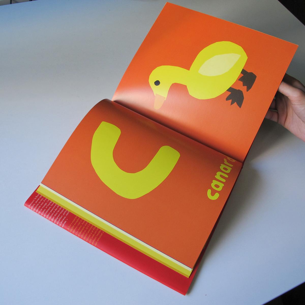 5 childen book