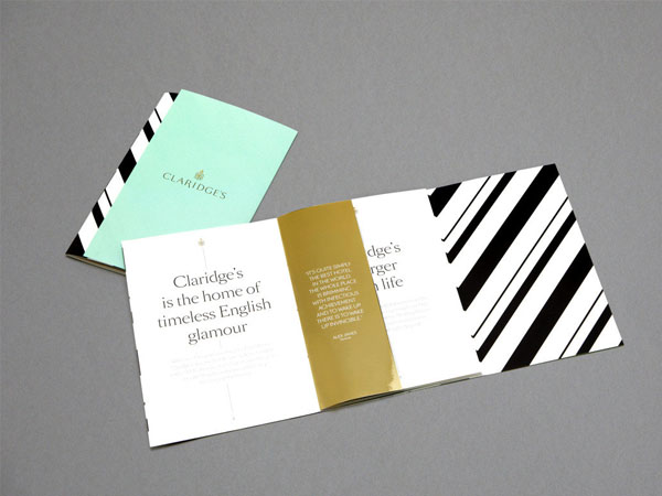 CLARIDGES-Open-Brand-Book-by-Construct