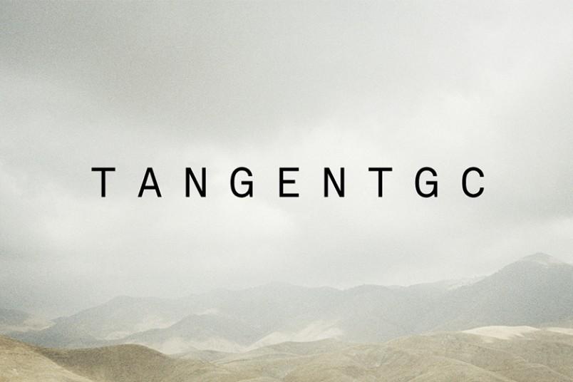 TGC_11-804x536