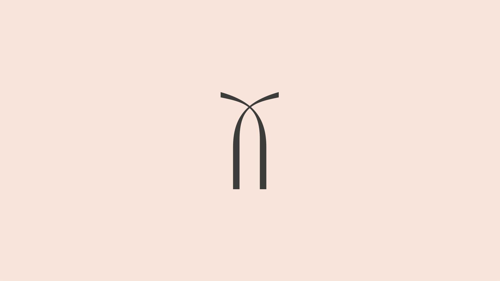 Twice_Logo