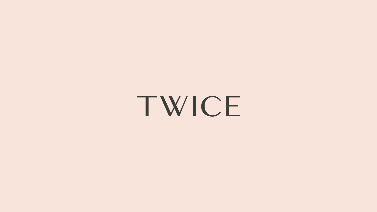 Twice_Marque