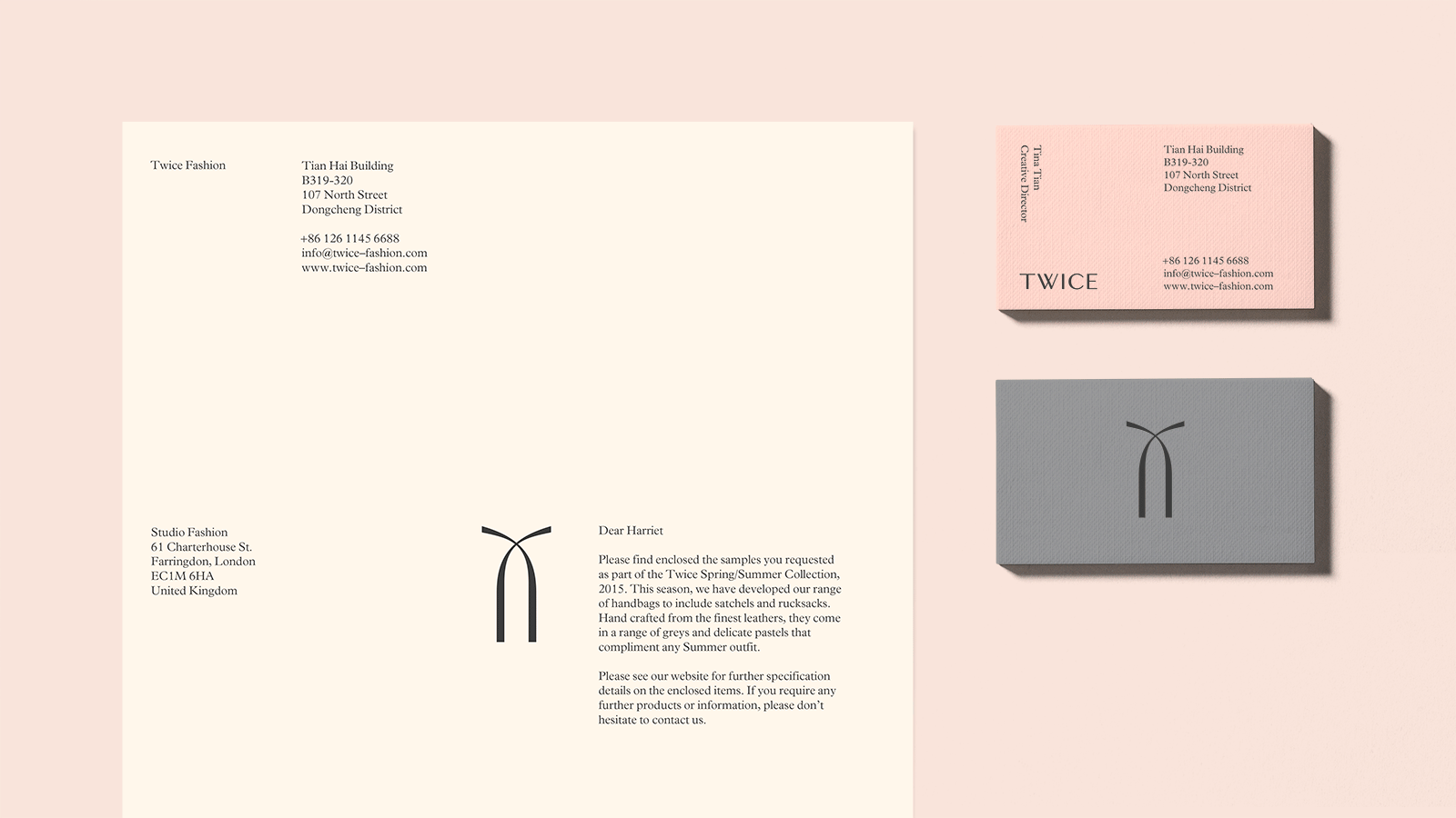 Twice_Stationery