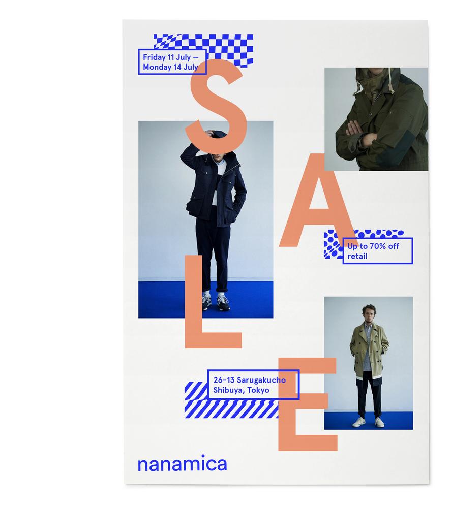 sam-wood-nanamica-identity (2)