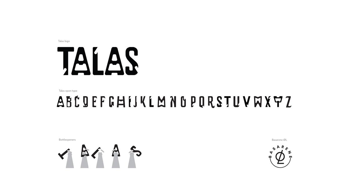 talas7
