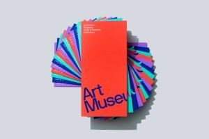 ArtMuseum-5