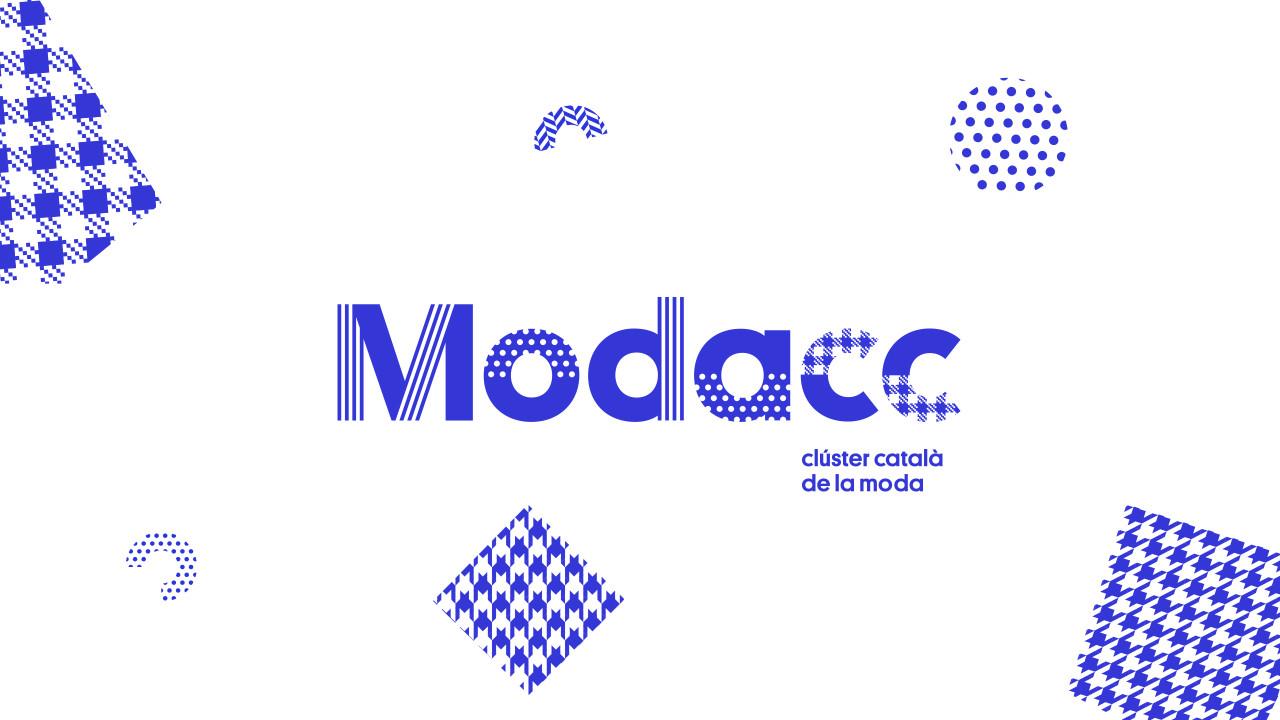 ModaCC-by-toormiz-logo-car-1280x720