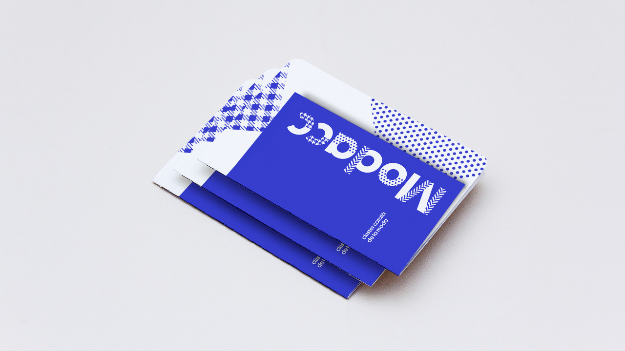 Modacc-by-toormix-brochure-car-1280x720
