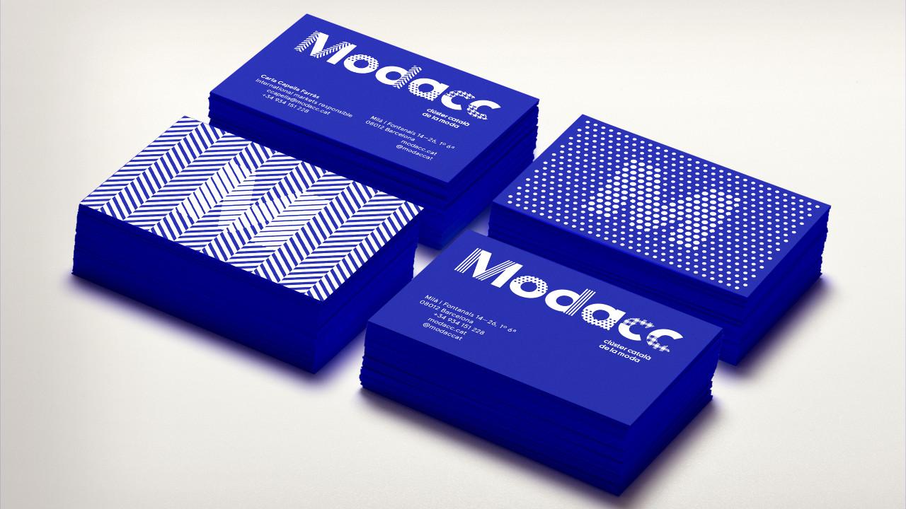Modacc-by-toormix-cards-car-1280x720