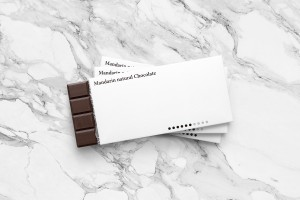 mandarin_natural_chocolate_branding_packaging_design_minimal_simple_yuta_takahashi_01