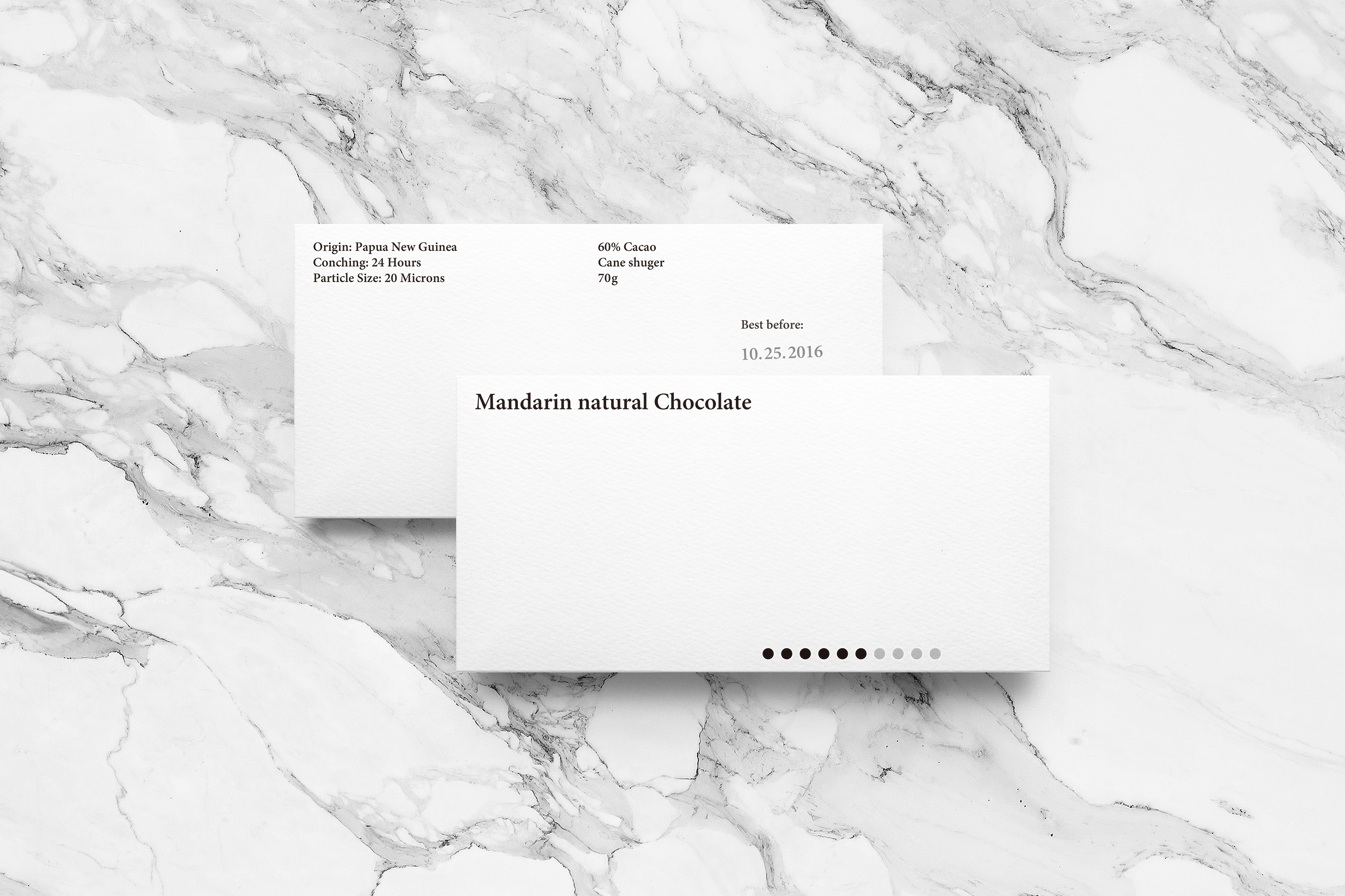 mandarin_natural_chocolate_branding_packaging_design_minimal_simple_yuta_takahashi_03