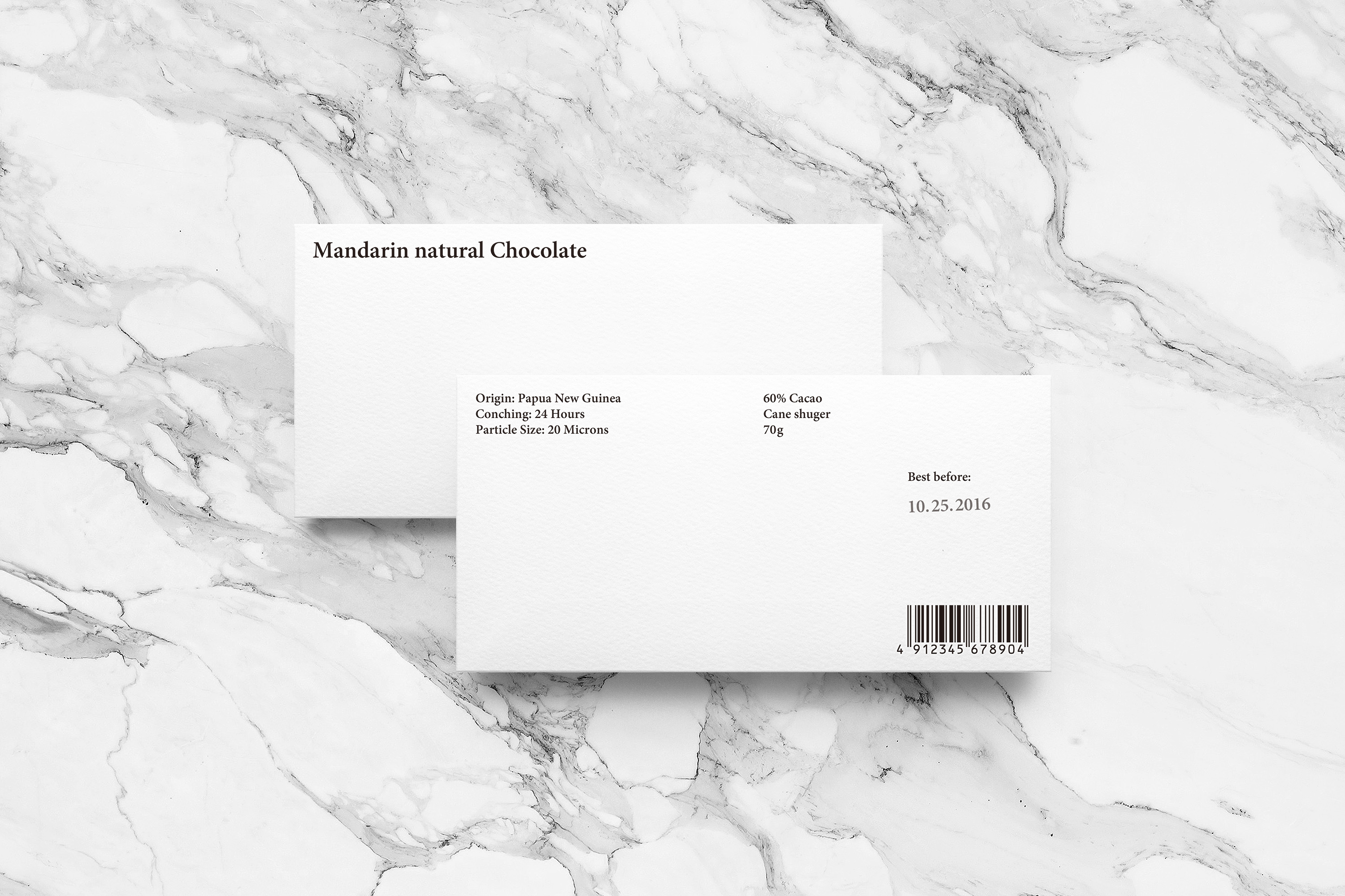 mandarin_natural_chocolate_branding_packaging_design_minimal_simple_yuta_takahashi_06