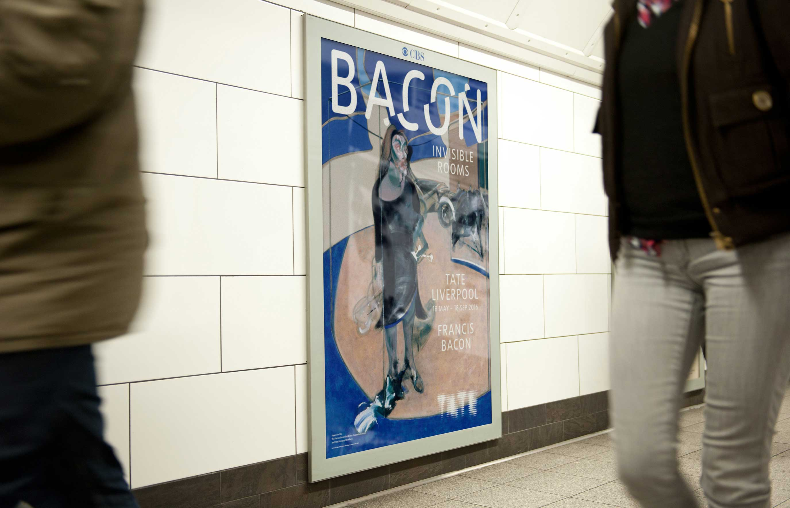 north_tate_028_poster_bacon