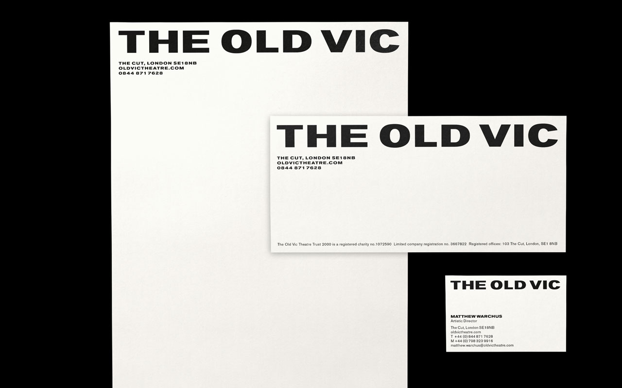 old_vic_identity_updated21